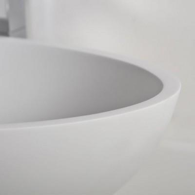 Vasque à poser Toulouse