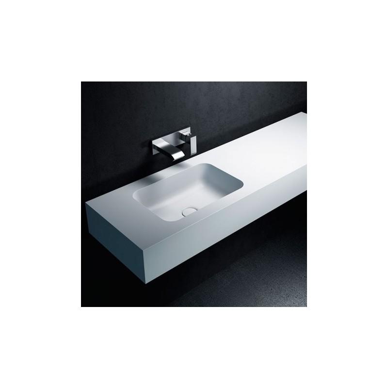 vasque corian toronto lavabo design solid surface. Black Bedroom Furniture Sets. Home Design Ideas