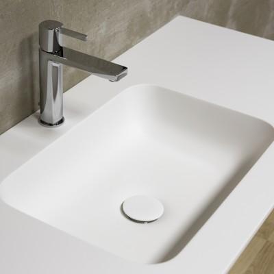 Vasque en Corian® Toronto