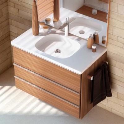 Vasque en Silestone® Exclusive