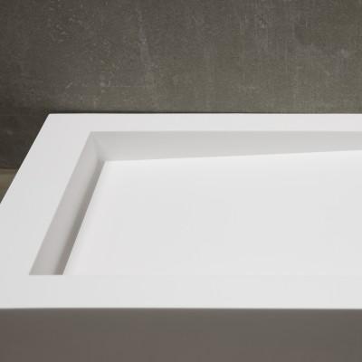 Sink Corian® Canada
