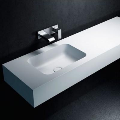 Sink Corian® Toronto