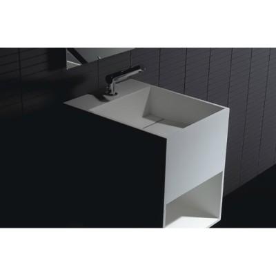 Sink Cosmic Brest