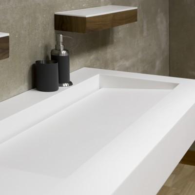Sink Corian® Georgia