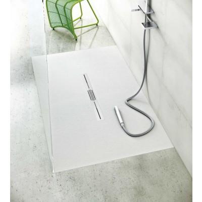 Shower Tray Silex Privilège Fiora