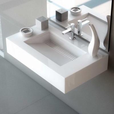 Silestone® Sink Simplicity