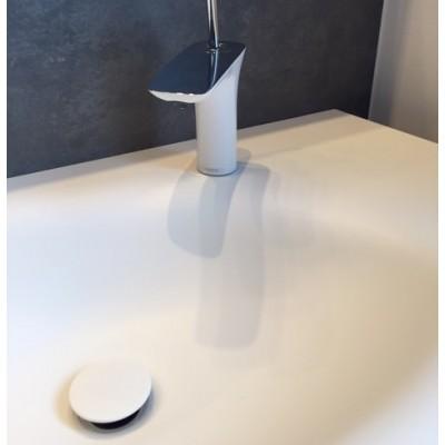 Sink Corian® Springfield