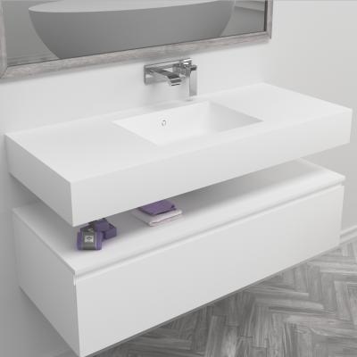 Sink Corian® Energy 7720