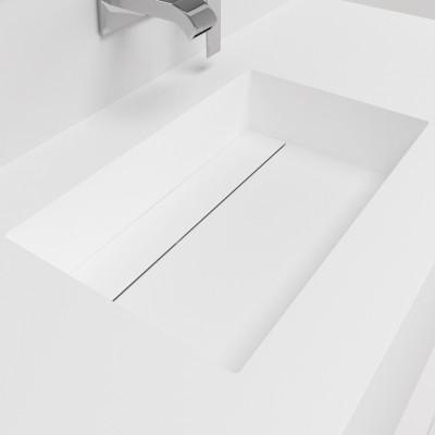 Sink Corian® Texas
