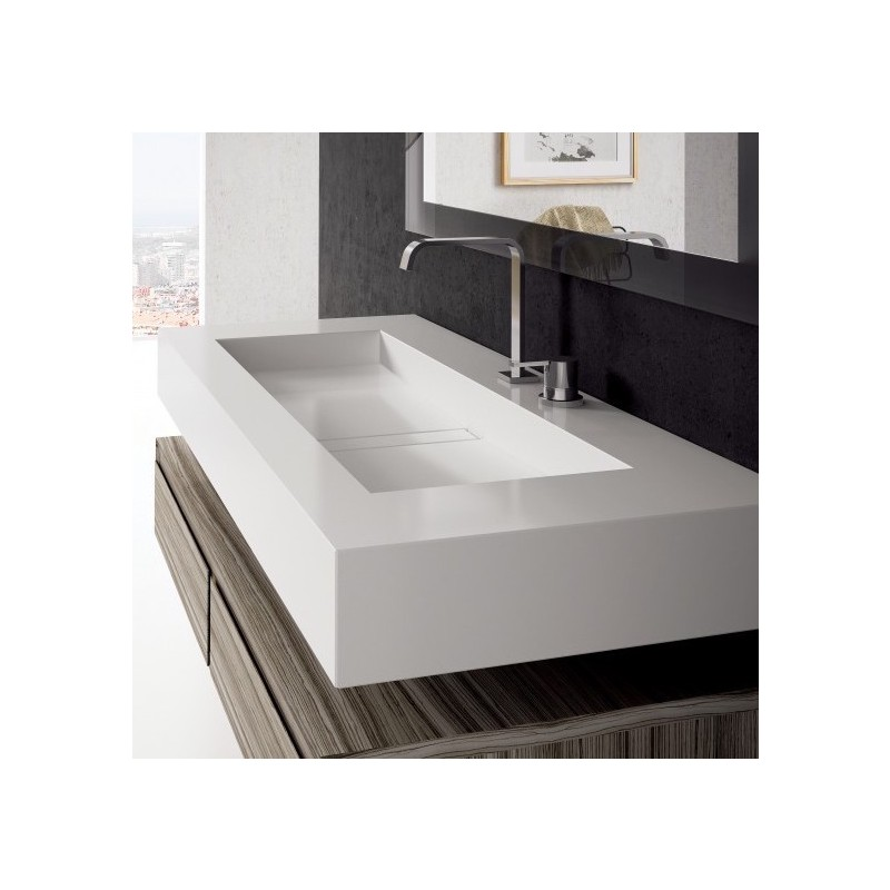 Silestone Bathroom Sinks Best Home Design 2018
