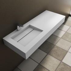 Sink Corian® Alabama