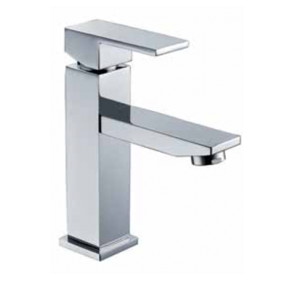 Washbasin Tap Orion