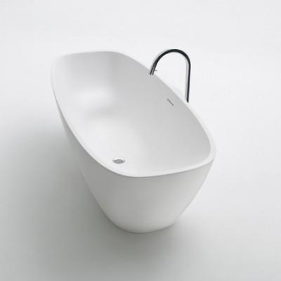 Bath Tub Agape Normal