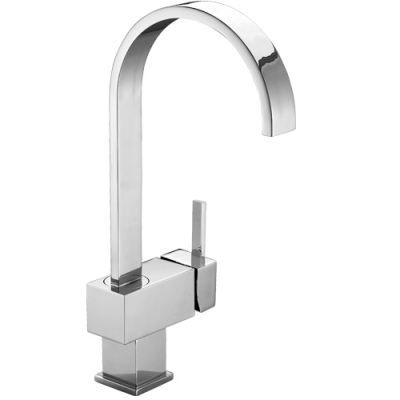 Washbasin Tap Effepi Pop up