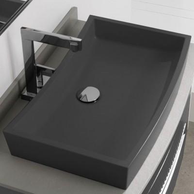 Washbasin Beta by Fiora