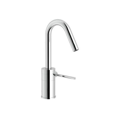 Wash Basin Tap NOBILI