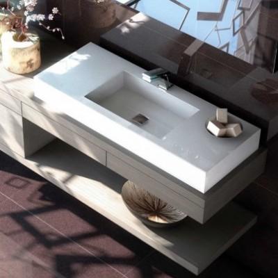 Silestone® Sink Elegance