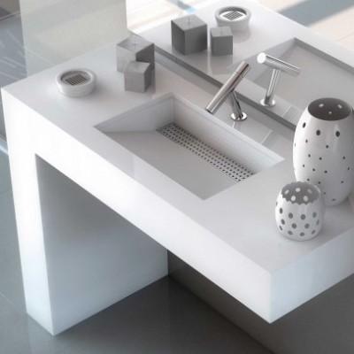 Silestone® Sink Equilibrium