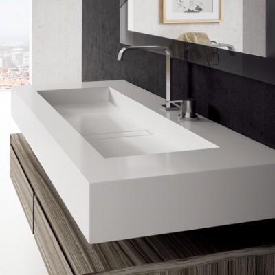 Silestone® Sink Reflection