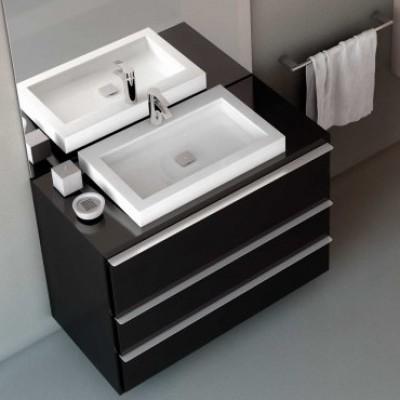 Silestone® Sink Symmetry