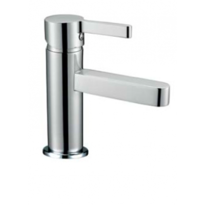 Washbasin tap Fussion
