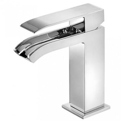 Washbasin tap Tres