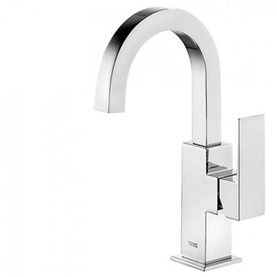 Wash basin Tap Tres