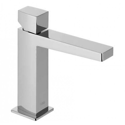 Wash basin mixer Tres