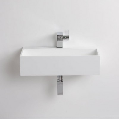 Sink Uva in Solid Surface