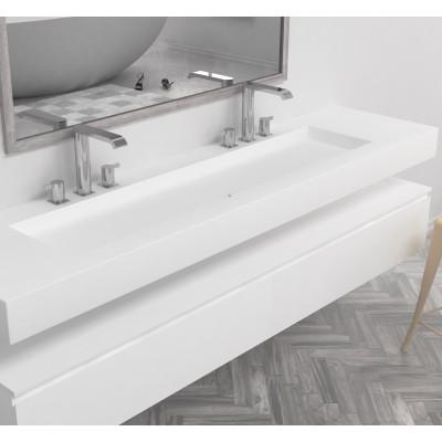 Sink Corian® Indiana