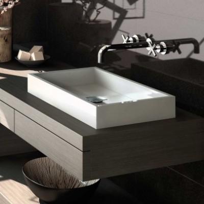Silestone® Sink Basic