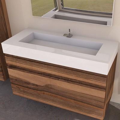 Silestone® Sink Silence