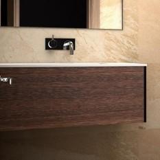 Prodema Möbel mit 1 Schublade