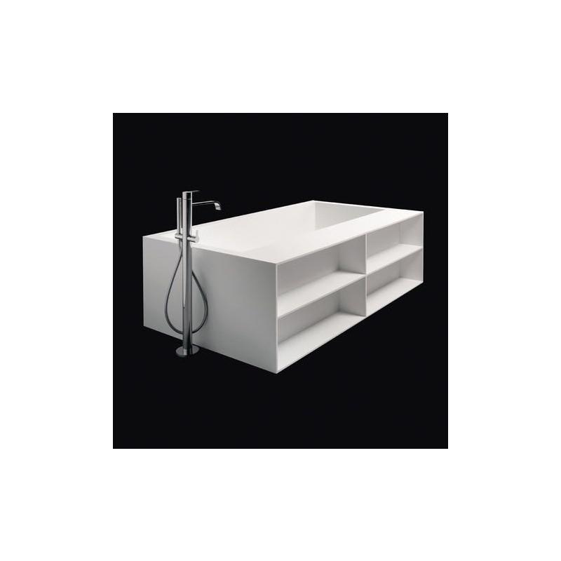 badkuip 190 x 90